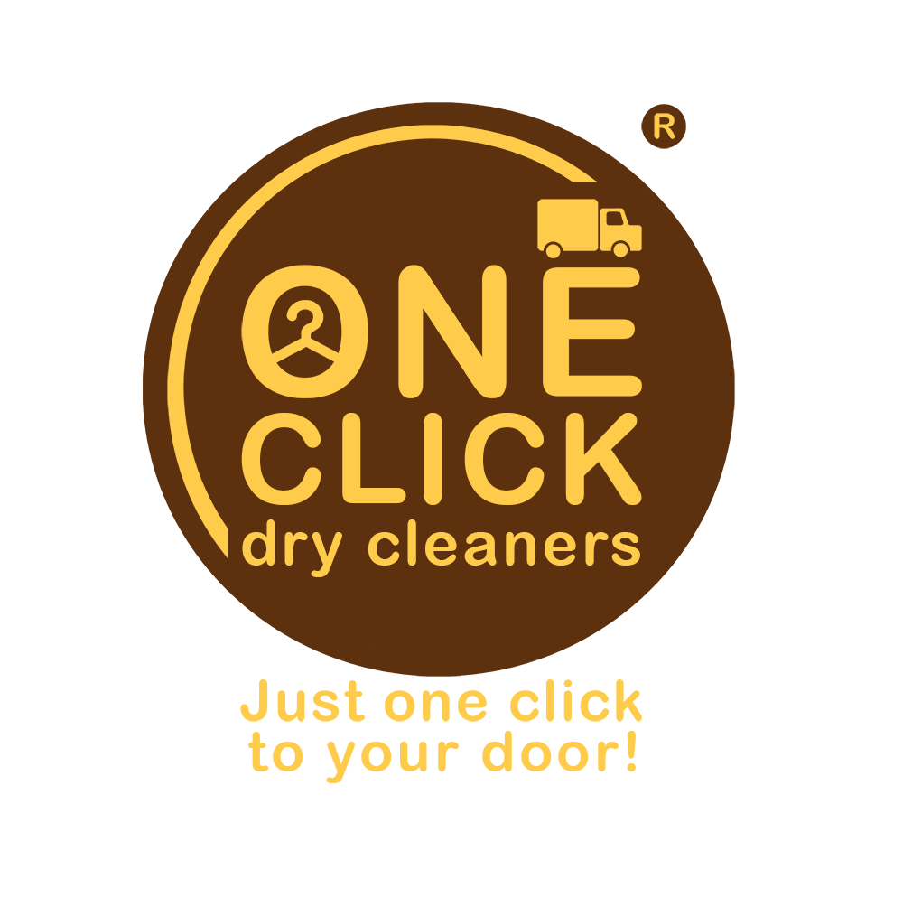 One Click Dry Cleaners