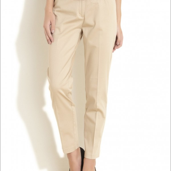 trousers-for-women-3