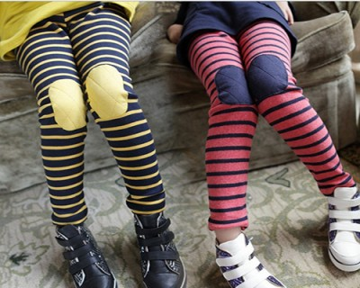 334251_girls-autumn-2014-children-girls-patch-striped-stretch-pants-children-leggings-trousers-free-shi----