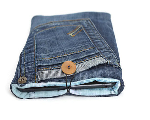 Denim-Mini-IPAD-Case-2