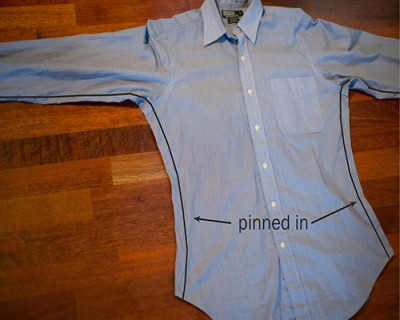 howto_shirt_pin_text21