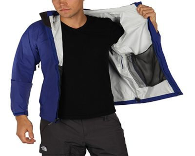 the-north-face-venture-jacket-t-bolt-blue-inside
