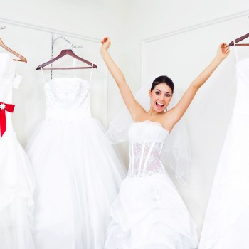 Special-Wedding-Dress-Cleaning-in-Cheam